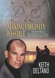 Making Virginity Possible