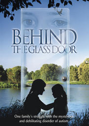 Behind The Glass Door - Hannah's Story