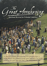 The Great Awakening, The