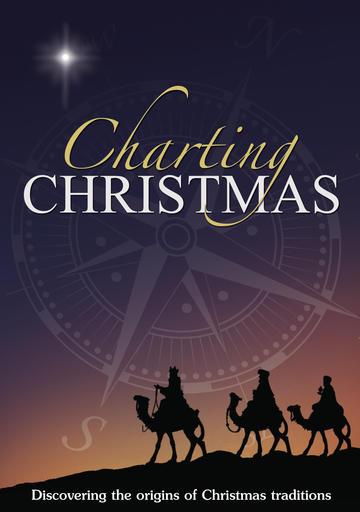 Charting Christmas