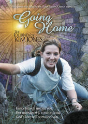 Going Home - The Journey Of Kim Jones