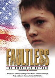 Faultless - The American Orphan