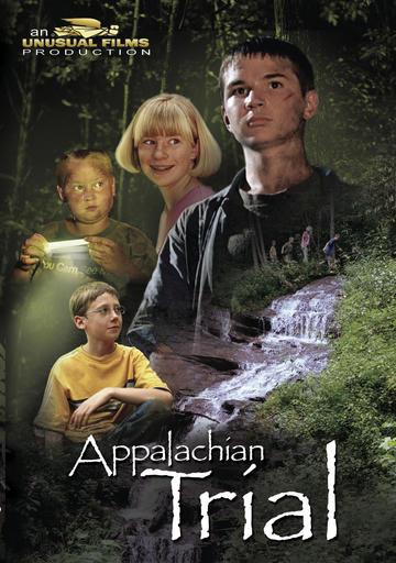 Appalachian Trial