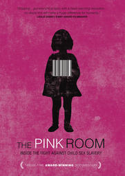 The Pink Room, The