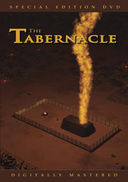 The Tabernacle Special Edition
