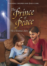 The Prince Of Peace, The