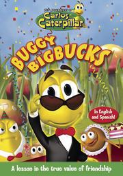 Carlos Caterpillar #5 - Buggy Bigbucks