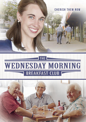 Wednesday Morning Breakfast Club