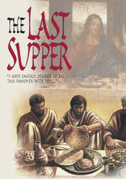 The Last Supper, The