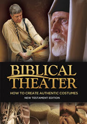 Biblical Theater