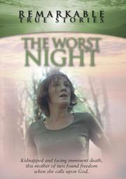 Worst Night