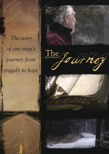 The Journey From Tragedy To Hope