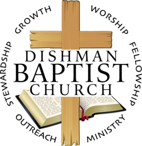Christ's Ministry Focus