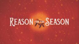 Reason For The Season  PowerPoint Photoshop image 1