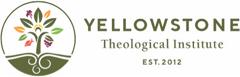 Yellowstone Theological Institute Logo