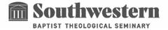 Southwestern Baptist Theological Seminary Logo
