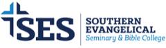 Southern Evangelical Seminary Logo