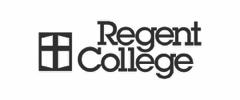 Regent College Logo