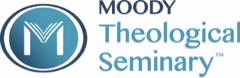 Moody Theological Seminary Logo