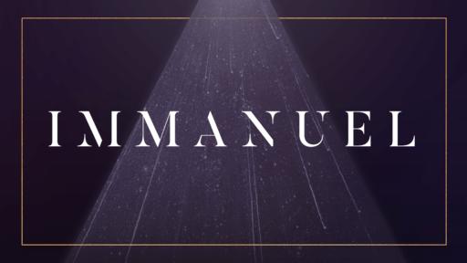 Immanuel Light