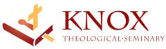 Knox Theological Seminary