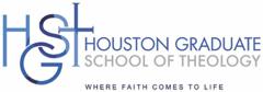 Houston Graduate School of Theology Logo