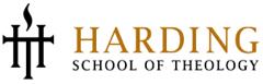 Harding School of Theology Logo