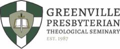 Greenville Presbyterian Theological Seminary Logo