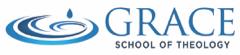 Grace School of Theology Logo