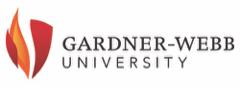 Gardner-Webb University School of Divinity Logo