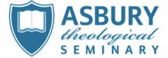 Asbury Theological Seminary  Logo