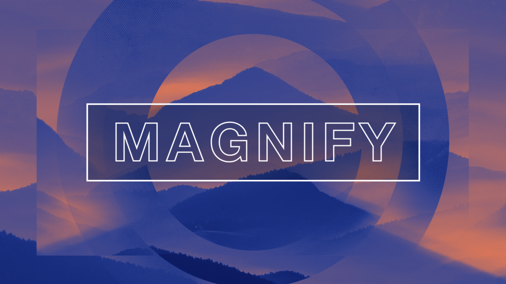Magnify Picture large preview