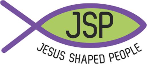 Jesus Shaped People Week 8 Team/Relationship Building