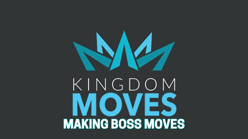 KINGDOM MOVES_PT1_BIBLESTUDY