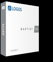 Baptist Silver