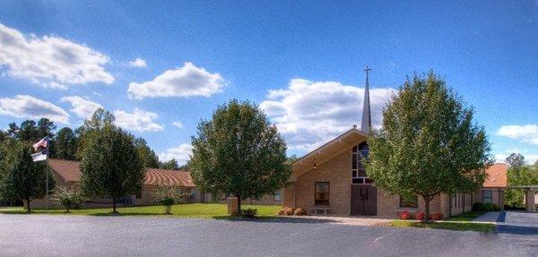 Church 2-Medium[1]