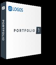 Logos 7 Portfolio