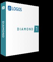 Logos 7 Diamond