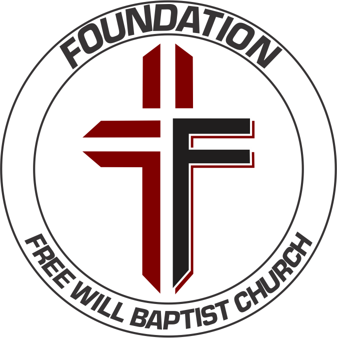 Foundation Free Will Baptist Church