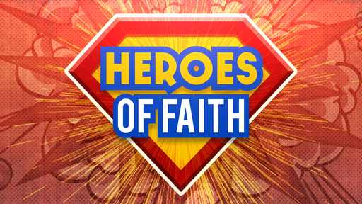 2019-10-27_Heroes-of-Faith_Faith-to-be-Different