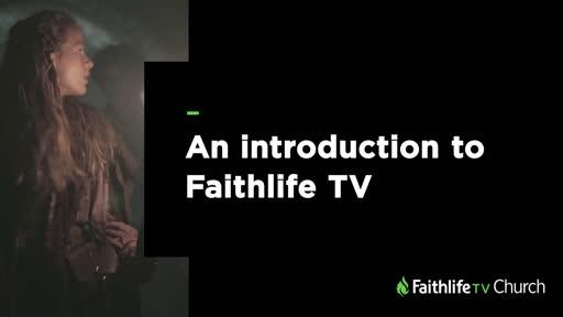 FLTV Church Explainer
