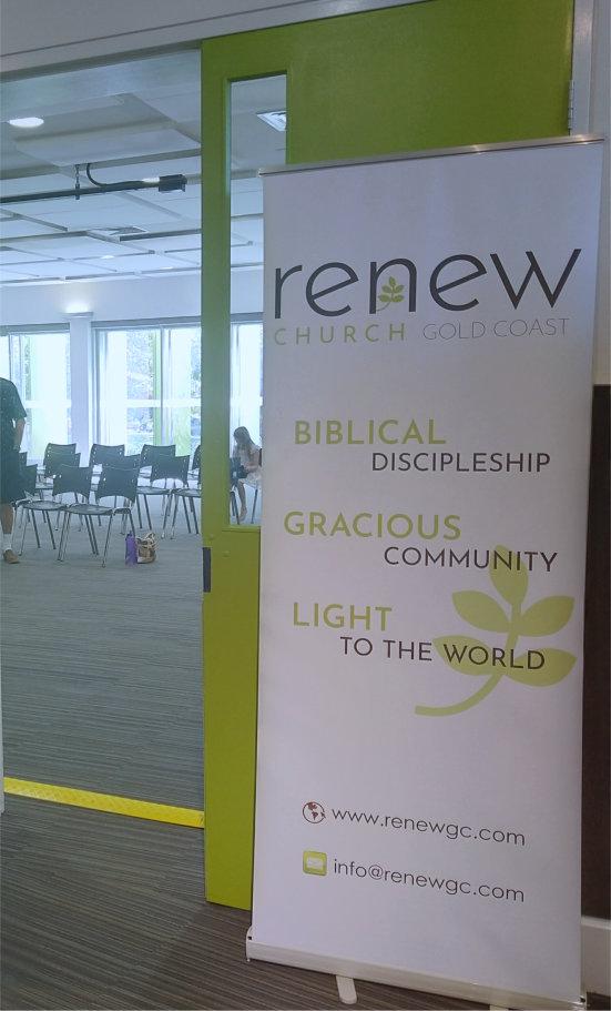 Renew Banner Inside RCC