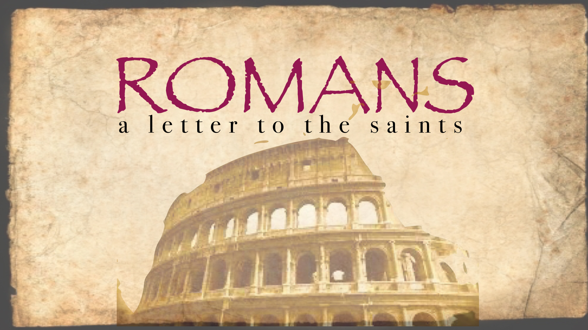 romans 8 1 17 as a summary of Romans 8 stands tall among beloved chapters of the bible like hebrews 11 or psalm 23 because it gives us hope, comfort, and encouragement in romans 8, paul shares with us the grounds for his confidence in god.