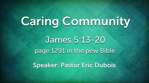 AM WORSHIP, Sunday , Nov 3