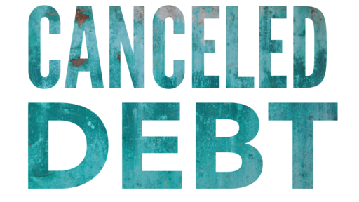 Canceled Debt