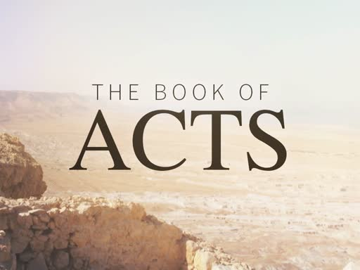 What Does The Coming of The Holy Spirit Mean?
