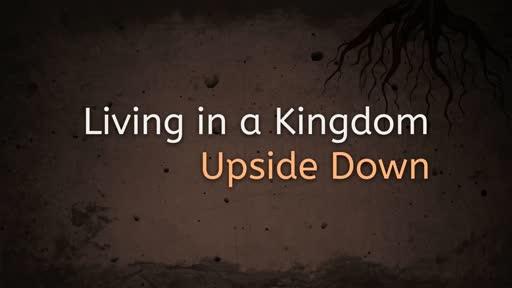 2019-11-03 | Royal Blood | Matt 5:7-12