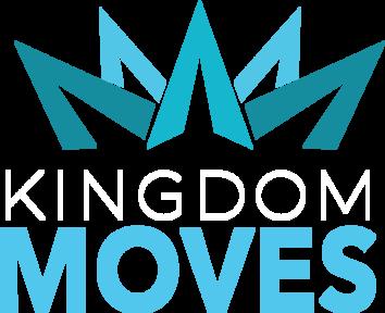 KINGDOM MOVES_PT3_ (Ziklag Burning)
