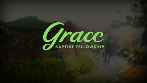 Luke 9:51-62 Priorities of  a Disciple