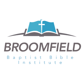 BBBI - 2019.10.13 - PM - A Biblical Philosophy of Church Planting (Acts 1:8)